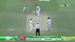 Day 3 Highlights - 2nd Test, Pakistan vs Australia Part 3 of 3