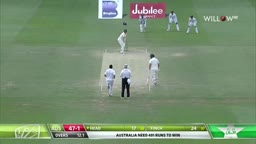 Pakistan vs Australia - 2nd Test Match Day 4 Cricket Highlights - 19th October 2018 - HDTV - Watch Online Part 1 of 2
