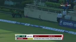 Bangladesh vs Zimbabwe 1st ODI Match Highlights - October, 21st 2018 - 10/21/2018 - HDTV - Watch Online Part 1 of 3
