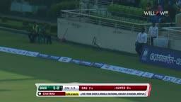 Bangladesh vs Zimbabwe 1st ODI Match Highlights - October, 21st 2018 - 10/21/2018 - HDTV - Watch Online Part 1 of 3