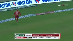 Bangladesh vs Zimbabwe 1st ODI Match Highlights - October, 21st 2018 - 10/21/2018 - HDTV - Watch Online Part 2 of 3